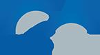 WOL-MET branża metalowa, energetyczna, motoryzacyjna, budowlana Logo